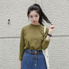 cool Pinterest:✨ Hannah ✨... by http://www.redfashiontrends.us/korean-fashion/pinterest-hannah/