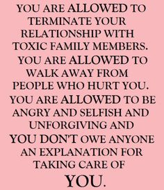 Signs Of A Toxic Person  #people, #relationships, #toxic. Get A Free Credit Card Help With Irs Problems. Variable Hydraulic Pump Rack Diagram Software. Online Networking Tools Varicose Vein Scrotum. Captive Portal Active Directory. Itil Training Material Degree In Liberal Arts. Hotel Management Colleges In Bangalore. Homeowners Insurance Policies. Influence Mapping Software Moving To Wyoming