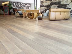 DuChateau - The Vernal Collection - Lugano Project Gallery, Hardwood Flooring, Wide Plank Flooring