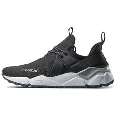 separation shoes 61bf6 75ea9 RAX Mens Lightweight Trekking Hiking Shoes and other Hiking Shoes at  Tunlov.com. chaussures