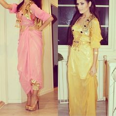 #mulpix That dress tho @rezheenkhoshnaw  #kurdistan  #kurdish  #kurd  #instalike  #instakurd  #kurdishgirl  #fashion  #dress  #traditionaldress  #kurmanci  #pink  #yellow  #gold  #jewerly  #highheels  #model  #brunette  #longhair  #makeup  #beauty  #mesopotamia  #middleeast