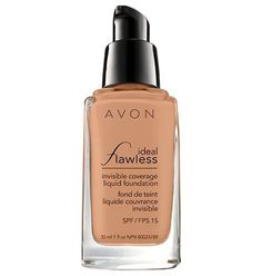 Ideal #flawless #foundation #beautifulskin #makeup #makeuplover #makeupartist #beauty #beautiful #Face