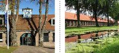 Gevangenismuseum; In dit moderne en interactieve museum ontdekt u hoe we in Nederland omgaan met misdaad en straf vanaf 1600 tot en met nu en maakt u kennis met de bijzondere geschiedenis van Veenhuizen.