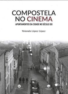 Cinema, Cgi, 21st Century, City, Libraries, Movies, Movie Theater