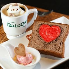 .@Harbour City | Let's bring some warmth to your heart! #chocolatetrail2014 #bolognecafeandbar... | Webstagram