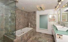 4940 Hidden Oaks Ln, Sarasota, FL 34232 is For Sale | Zillow