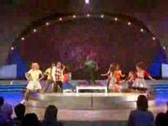 #www.rudeye.com dance agency london