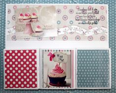 Dag allemaal,     Gisterenavond was er weer een leuke Make a Card with Joy!Crafts in de facebookgroep Friends of Joy!Crafts. Dit keer hebbe...