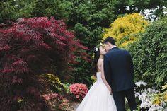 """""""colors"""" #wedding #studiodaniel #kiss #color"""