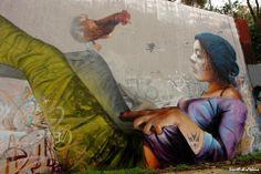 Artist :Pichi&Avo