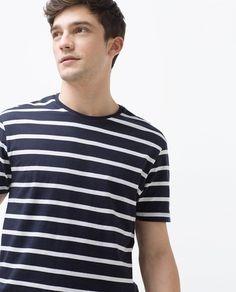 New Collection Online Zara, Fashion Catalogue, Latest Trends, Street Style, Mens Fashion, Mens Tops, Shirts, Outfits, Clothes
