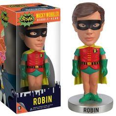"""DC collectibles DC COMICS vinyle 3 /""""batman /"""" interchangeables magnétique vinyle tv"""