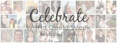 Plus Size Doula Connections - A list of 300 size friendly doulas in 5 countries!