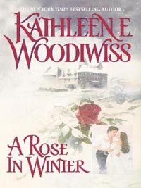 A Rose In Winter by Kathleen E. Woodiwiss http://www.amazon.com/dp/B000FC13JU/ref=cm_sw_r_pi_dp_i6fMvb07HD19J