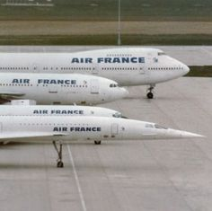 Air France, Oslo Airport, Jet Li, Your Name, Concorde, Private Jet, Ocean Life, Military Aircraft, Paris