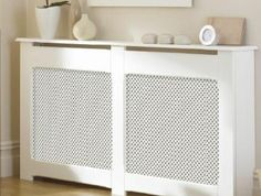 0-comment-cacher-un-radiateur-en-bois-cacher-radiateur-design-moderne