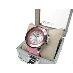 Kyboe USA Cotton Candy Nice Watches, Cotton Candy, Usa, Tips, Accessories, Clock, America, U.s. States