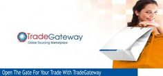 Among the Fastest Growing Online Search Engine Directory - Delhi - free classified ads