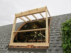 Quonset Hut Homes Plans This Will Work For Us Minus The