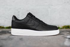 This New Nike Air Force 1  07 LV8 Is Made With Ostrich Skin 8ac3a703d3c