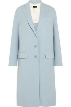 JOSEPH . #joseph #cloth #coats