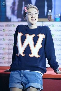 140823 Winner, Lee Seung Hoon #winner #seunghoon #kpop #YG