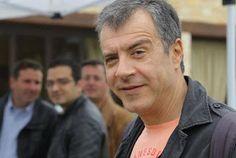 news Kamatero:Θεοδωράκης: Οι ΣΥΡΙΖΑΝΕΛ συνεχίζουν να βαδίζουν στον δρόμο του τίποτα