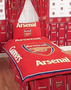 For the true fan! Arsenal Players, Arsenal Fc, Arsenal Shirt, Linkedin Help, Build A Resume, Resume Maker, Entry Level Resume, Resume Services, One Page Resume