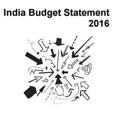 India-Budget-Statement-2016.jpg