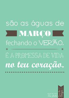 #casadasamigas #março