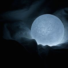 themoonlamp-1