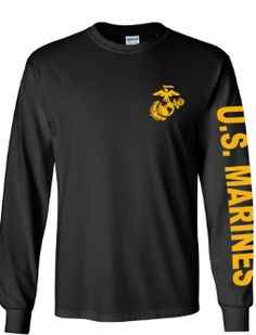 28d27b67 38 Best Marine Corps T-Shirts images | Marine corps t shirts ...