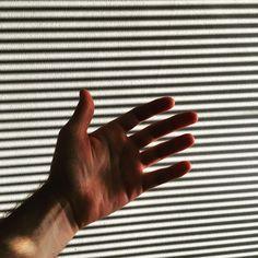 #art #shadow