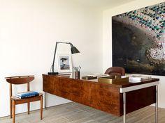Robert Stilin : le style Hamptons version moderniste
