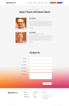 Ui Design, Get Started, Names, App, Blog, Apps, Blogging, User Interface Design