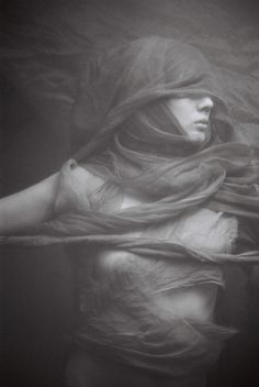 Don is the Welsh Goddess of Heavens, Air and Sea. She was also mother of the Goddess Arianrhod.