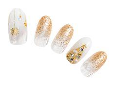 【428】 Hand Designs, Pearl Earrings, Pearls, Jewelry, Fashion, Moda, Pearl Studs, Jewlery, Jewerly