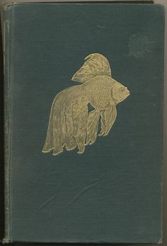 old goldfish book - Google Search
