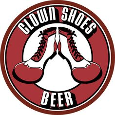 New Untappd Badge: Clown Shoes Double Play
