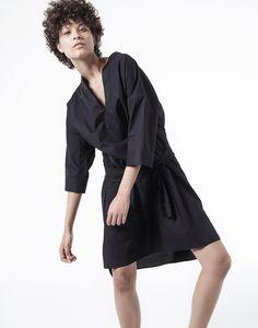 Nili Lotan Spring 2017 Ready-to-Wear Collection Photos - Vogue