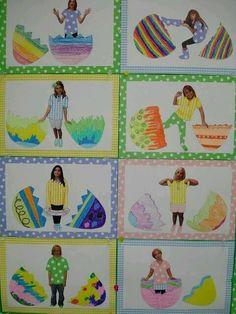 028cf794c3ca63d56b3f99a8deeeaa58 - Atividades para Berçário e Maternal