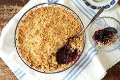no - Finn noe godt å spise Sweet Recipes, Cake Recipes, Dessert Recipes, Desserts, Vegetarian Eggs, No Bake Cake, Food Inspiration, Sweet Tooth, Oatmeal