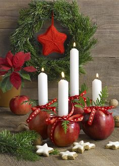 Leading Illustration & Publishing Agency based in London, New York & Marbella. Christmas Candles, Cozy Christmas, Christmas Bells, Christmas Time, Christmas Wreaths, Xmas, Christmas Ornaments, Tree Decorations, Christmas Decorations