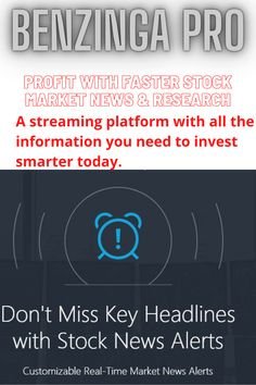 Instant News, Virtual Private Server, Stock News, Blender Bottle, Time News, Cloud Infrastructure, Accounting Software, Positive And Negative, Forex Trading Strategies