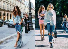 Blog - Guia JeansWear : O Portal do Jeans