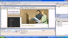 Adobe photoshop cs6 13 0 1 extended final multilanguage cracked dll keept1