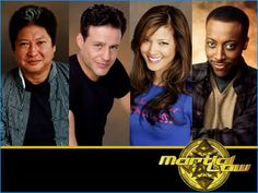 Martial Law TV Series - 1998 - 2000 80s Tv Series, Sammo Hung, Kelly Hu, Classic Tv, Movies Showing, Detective, Martial Arts, Movie Tv, Law