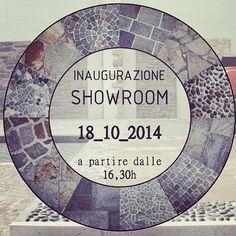#appiaanticasrl #school #stone #pietra #palosco #bergamo #brescia #pavimenti #garden #flooring #wall #pavimenti #showroom #inaugurazione #catering