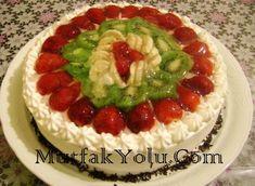 Mousse Au Chocolat Torte, Girl Cakes, Cakepops, Carrot Cake, Coffee Cake, Cake Art, Chocolate Cake, Fruits And Veggies, Cake Recipes