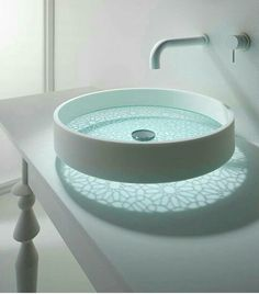 This Sink Is Amazing! Gallery